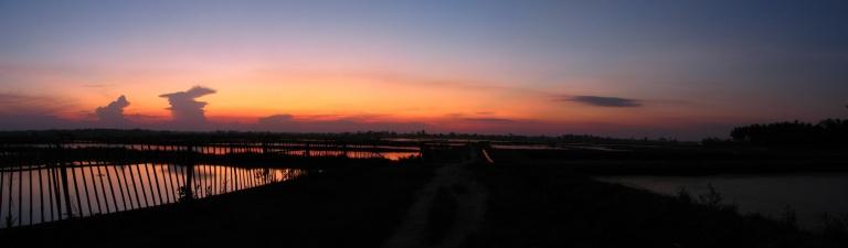 panorama-belitang-resized